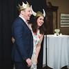 896_Josh+Emily_Wedding