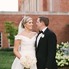 645_Josh+Emily_Wedding