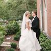 648_Josh+Emily_Wedding
