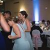 890_Josh+Emily_Wedding