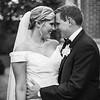 600_Josh+Emily_WeddingBW