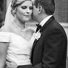605_Josh+Emily_WeddingBW