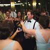 1016_Josh+Emily_Wedding