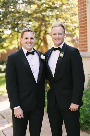 255_Josh+Emily_Wedding