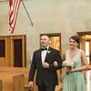 313_Josh+Emily_Wedding