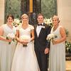 555_Josh+Emily_Wedding