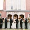 573_Josh+Emily_Wedding