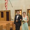 310_Josh+Emily_Wedding