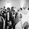 981_Josh+Emily_WeddingBW
