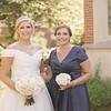 219_Josh+Emily_Wedding