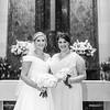 545_Josh+Emily_WeddingBW
