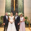 517_Josh+Emily_Wedding