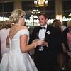 889_Josh+Emily_Wedding