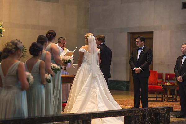 395_Josh+Emily_Wedding