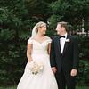 627_Josh+Emily_Wedding