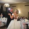 813_Josh+Emily_Wedding