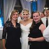 1026_Josh+Emily_Wedding