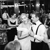 990_Josh+Emily_WeddingBW