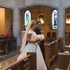 473_Josh+Emily_Wedding