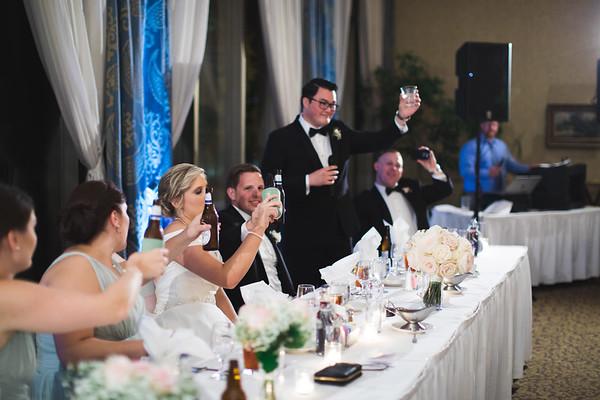 797_Josh+Emily_Wedding