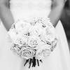 216_Josh+Emily_WeddingBW