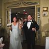 696_Josh+Emily_Wedding