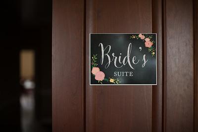 0001_Josh+Lindsey_Wedding