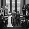 294_Josh+Rachel_WeddingBW