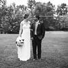 148_Josh+Rachel_WeddingBW