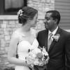 102_Josh+Rachel_WeddingBW