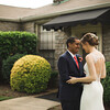 91_Josh+Rachel_Wedding