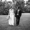 138_Josh+Rachel_WeddingBW