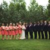 174_Josh+Rachel_Wedding