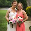 217_Josh+Rachel_Wedding