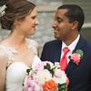 104_Josh+Rachel_Wedding