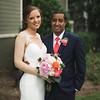108_Josh+Rachel_Wedding