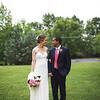 147_Josh+Rachel_Wedding