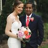 107_Josh+Rachel_Wedding