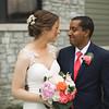102_Josh+Rachel_Wedding