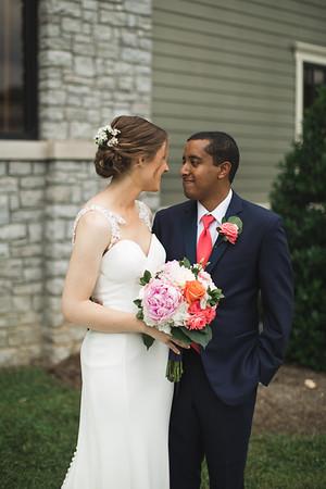 101_Josh+Rachel_Wedding