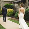 70_Josh+Rachel_Wedding