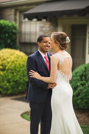 95_Josh+Rachel_Wedding