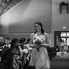 259_Josh+Rachel_WeddingBW