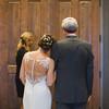 281_Josh+Rachel_Wedding