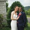 131_Josh+Rachel_Wedding