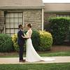 99_Josh+Rachel_Wedding