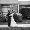 99_Josh+Rachel_WeddingBW