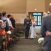 285_Josh+Rachel_Wedding