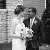 101_Josh+Rachel_WeddingBW