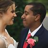 132_Josh+Rachel_Wedding